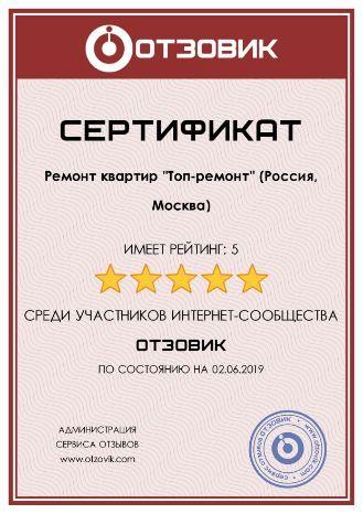 Дизайн проекты квартир отзывы 2020. рейтинг и отзывы о компаниях по дизайну квартир и интерьеров в москве