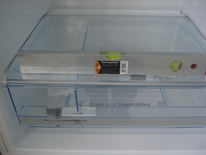 Рекомендации по установке розетки для холодильника ⋆ macho's rules