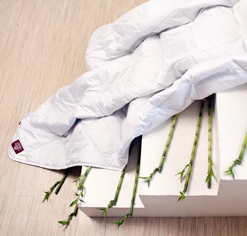 одеяло с утяжелителем