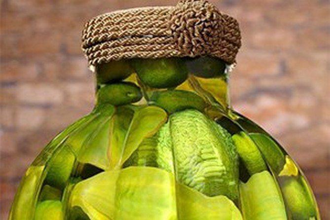 Адамово яблоко лечение суставов рецепт отзывы корень
