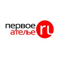 1atelie ru