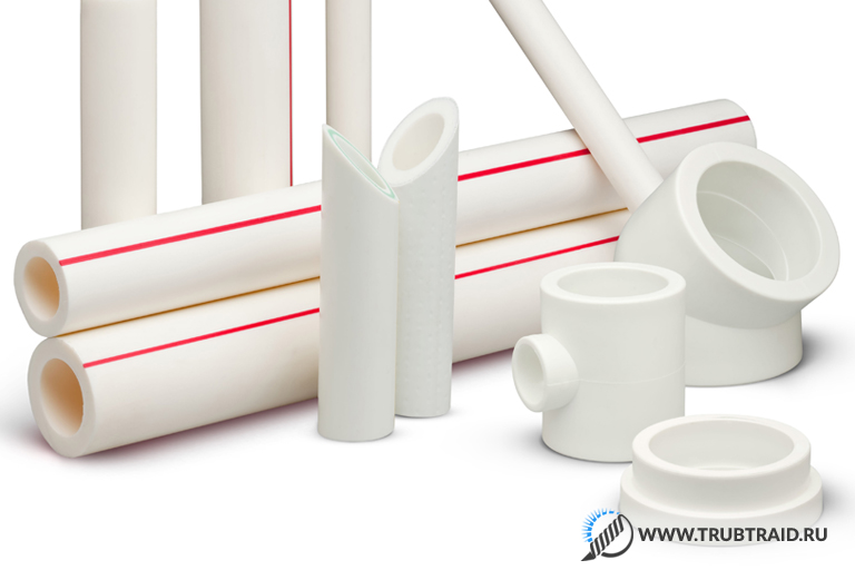 Полиэтиленовые трубы для газопровода: типы и специфика прокладки трубопроводов из полиэтилена