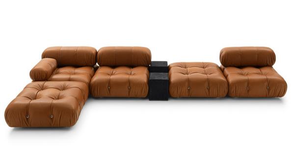 6 лучших производителей мягкой мебели - рейтинг 2020 (топ 6)