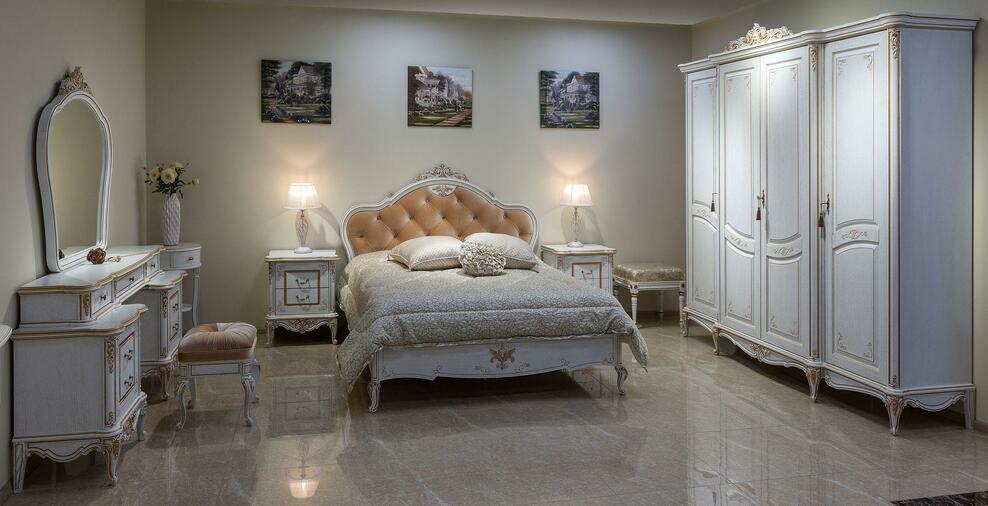 мебель черноземья официальный сайт каталог цены