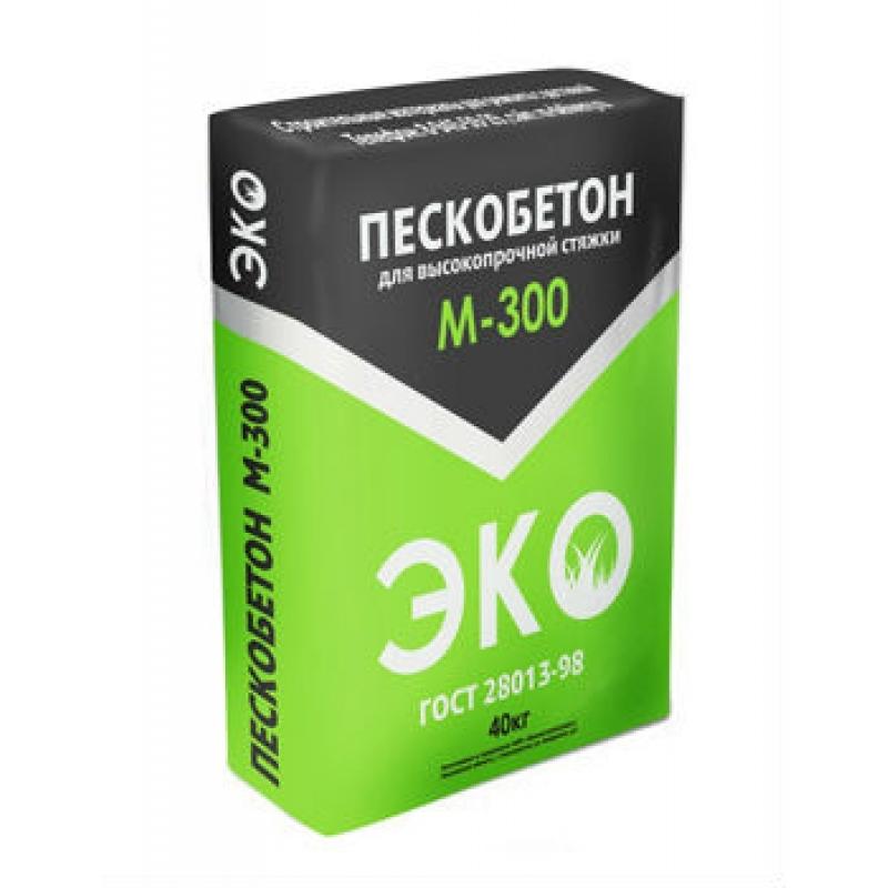 Область применения пескобетона м-300 область применения пескобетона м-300 / статьи