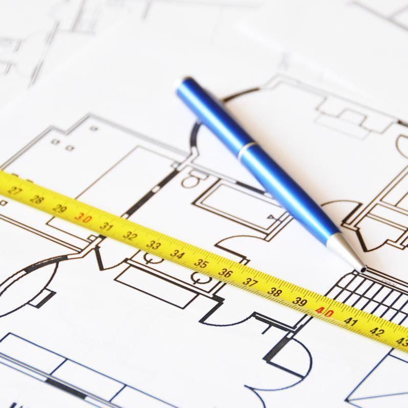 Эргономичный дизайн интерьера квартиры или жилого дома, как сделать пространство максимально удобным - 21 фото