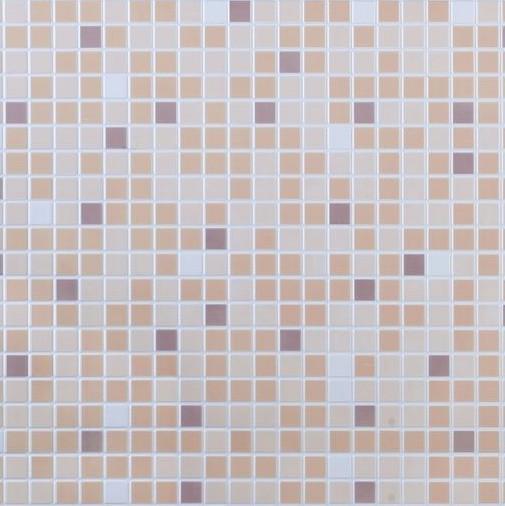 стеновые панели пластик