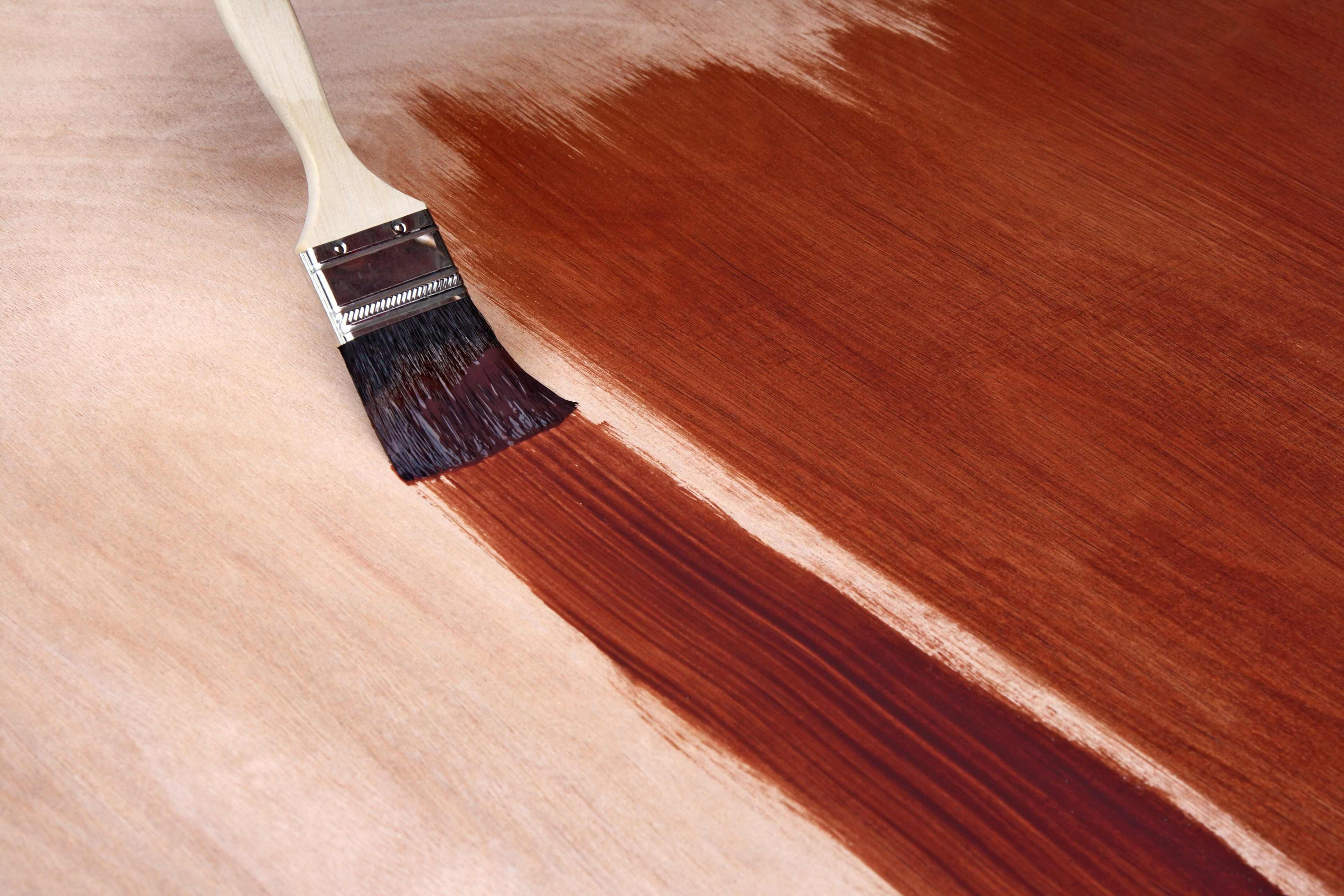 Покраска пола – технология окраски для деревянных и бетонных полов (80 фото) – строительный портал – strojka-gid.ru