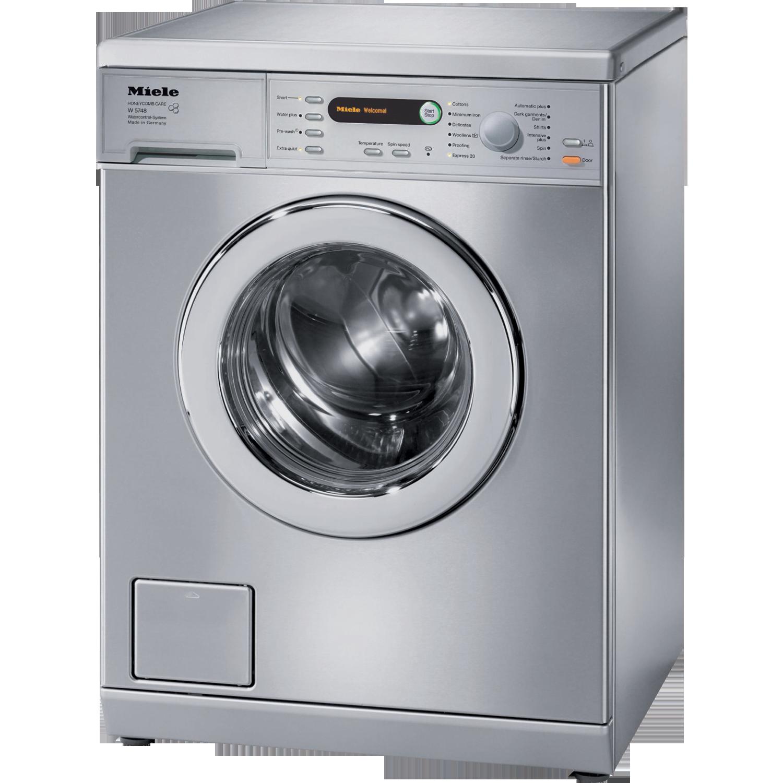 Возврат стиральной машины в магазин: сроки, условия, особенности, документы