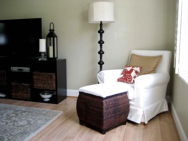 Кресло-кровать: 101 фото стильных кресел и советы по выбору