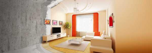 Идеи для ремонта: мой личный опыт. можно ли сделать в квартире все стильно, недорого и своими руками?