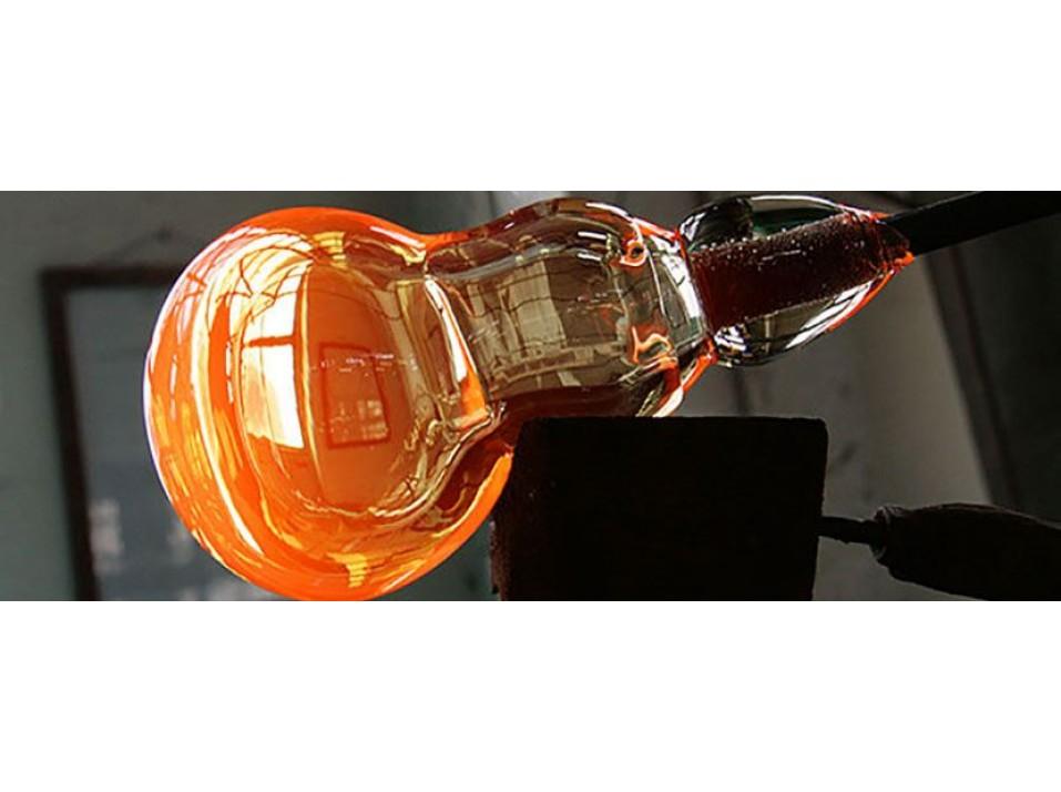 Изготовление стекла: состав, технология производства и оборудование для завода