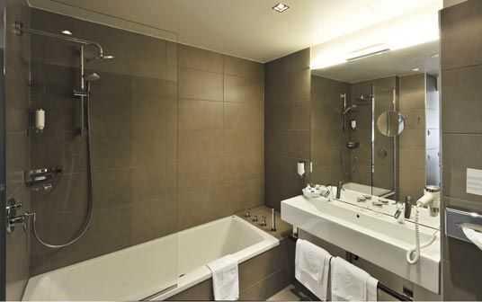 Дизайн туалета - 50 идей оформления интерьера маленького туалета