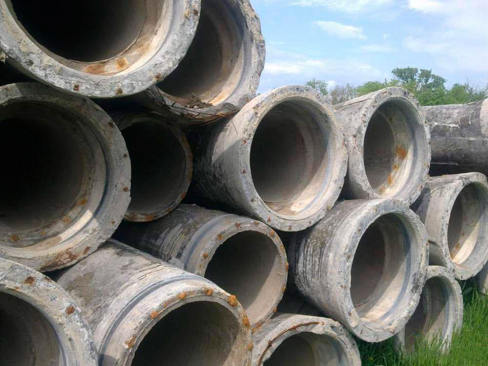 Утепление наружных канализационных труб в земле своими руками