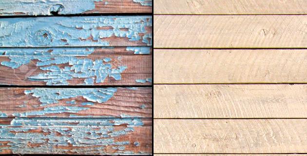 Как снять краску со стен в ванной: совет мастера / zonavannoi.ru
