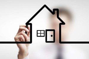Провести интернет от ростелекома в частный дом: способы, сколько стоит подключение, порядок действий