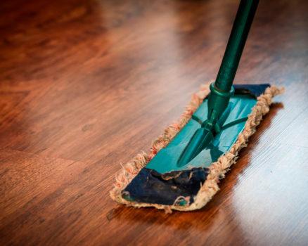 Как быстро убрать квартиру. быстрая уборка квартиры
