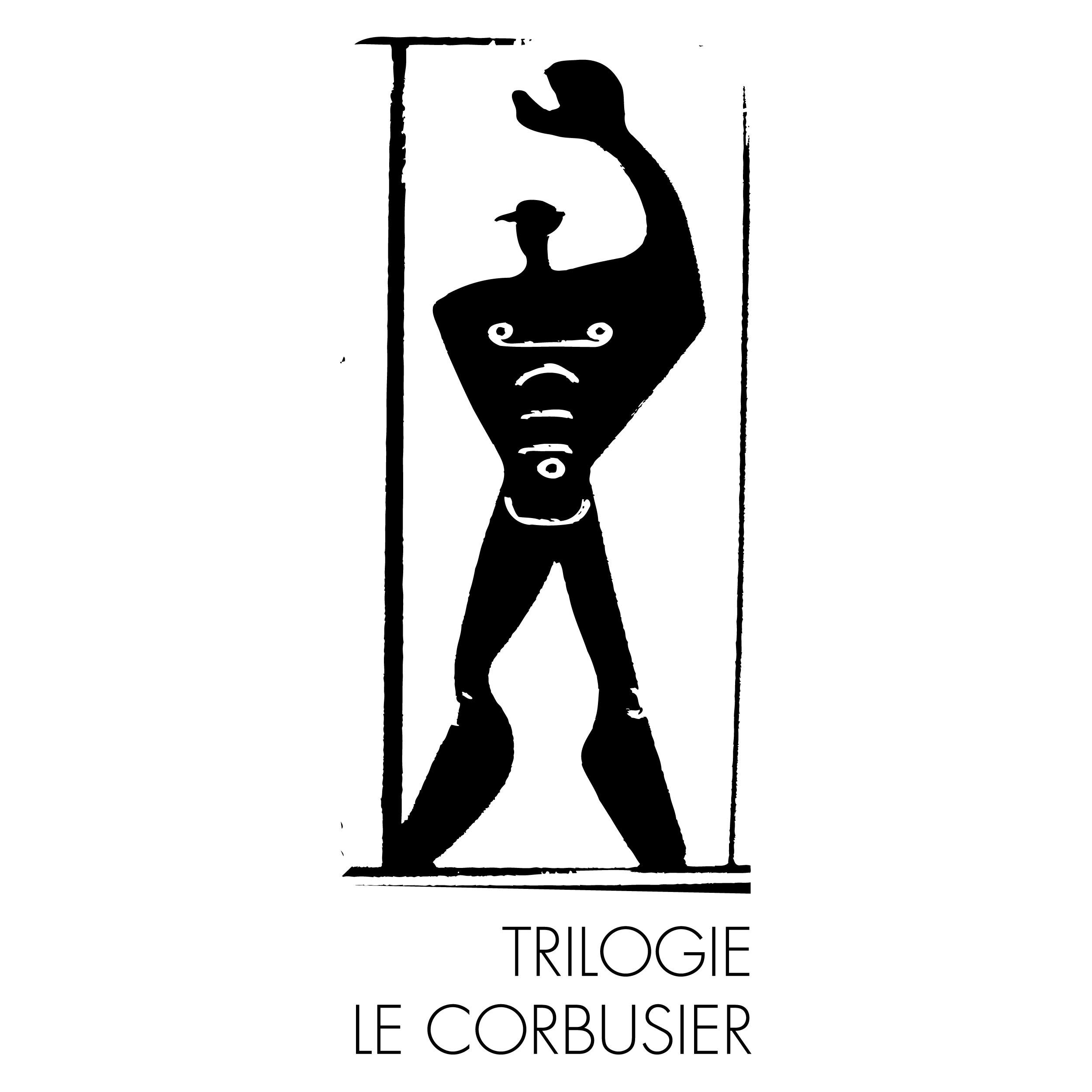 Развитие творчества ле корбюзье, 1953—1964. зигфрид гидион | ле корбюзье | le corbusier | totalarch