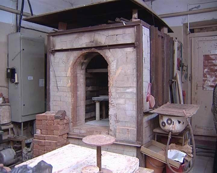 Подготовка глины и пластики к лепке: как быстро размочить глину в домашних условиях