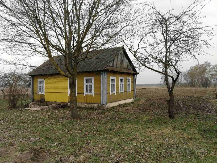 Купить дом до 1 млн рублей в москве, недорого продажа домов до 1 000 000 руб.