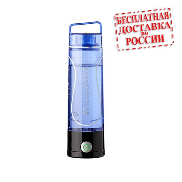 Делаем водородный генератор для отопления дома своими руками. жми!