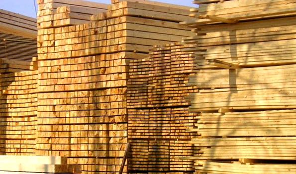 Дома из профилированного бруса камерной сушки под ключ: проекты и цены на строительство в москве
