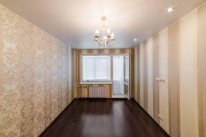 Последовательность ремонта квартиры и порядок выполнения работ + видео