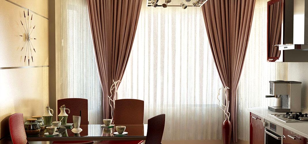 Тюль в зал (103 фото): красивые новинки для гостиной 2020. как повесить тюлевые шторы? современные идеи дизайна интерьера с занавесками для окон. как выбрать тюль?