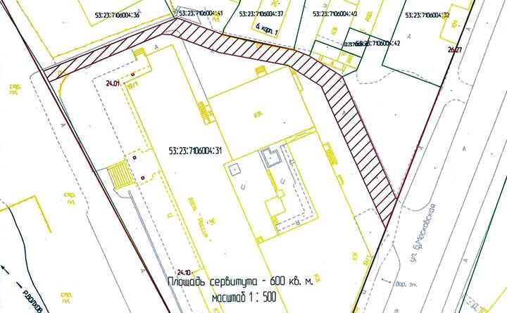 Какие нужны документы от продавца и покупателя при покупке дачи с земельным участком?