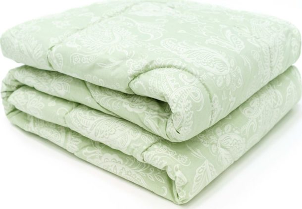 Наполнители для одеяла, что нужно знать?