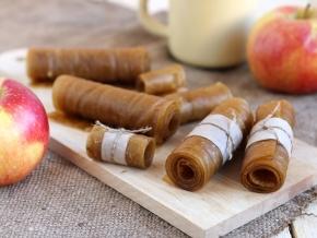 Рецепты из яблок, 2162 рецепта, фото-рецепты / готовим.ру