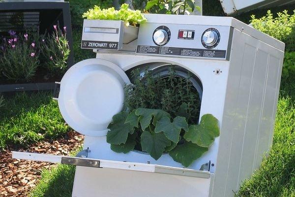 Самоделки из двигателя от стиральной машины: применение мотора в быту. как сделать генератор из электродвигателя своими руками?