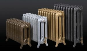 Почему стучат трубы отопления: основные причины и эффективные способы устранения посторонних звуков