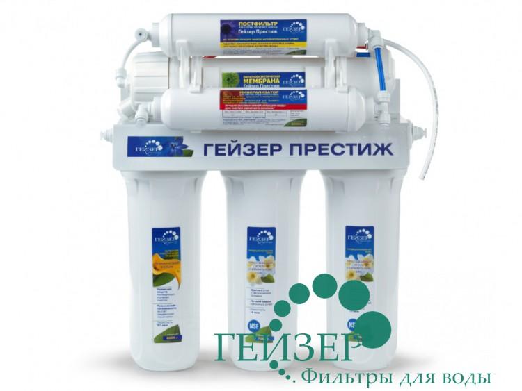Картридж для фильтра гейзер: последовательность установки и замены сменных модулей для очистки воды, как часто необходимо обновлять водяной комплект, цена набора