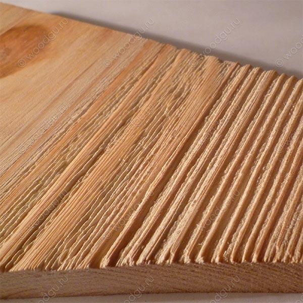 машинка для браширования древесины купить