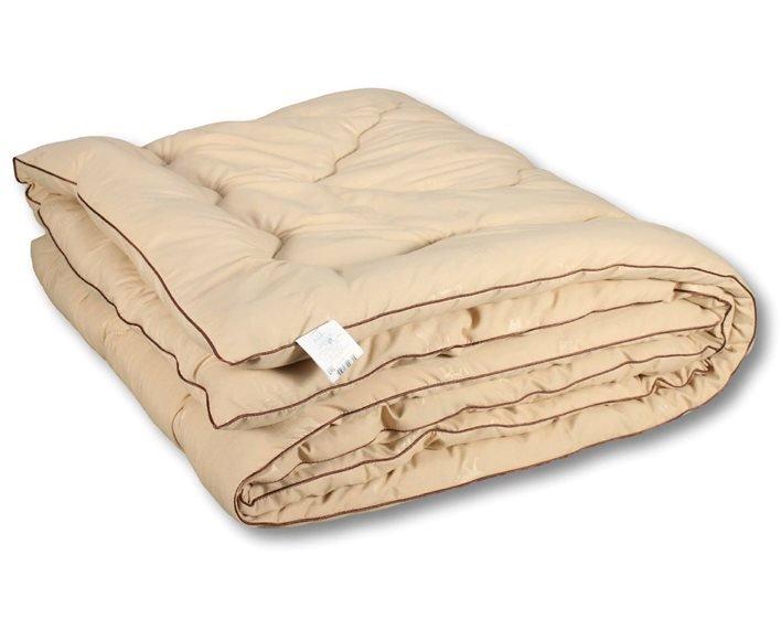 Спать крепко, как медведь в берлоге: выбираем одеяло на зиму