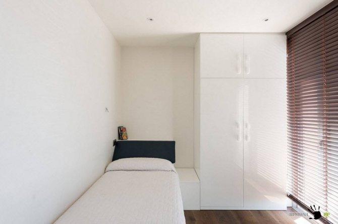Ковер в спальню: 115 фото интересных идей, советы, рекомендации и варианты использования ковров