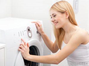 продать неисправную стиральную машину