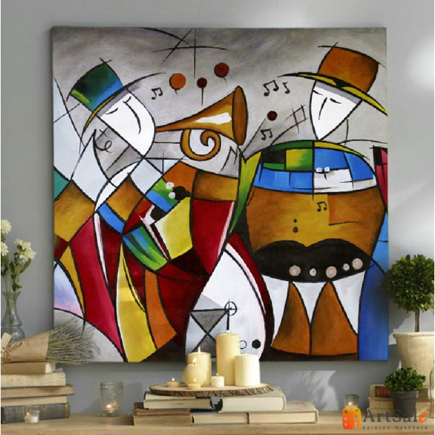 Картины для интерьера: 80 фото популярных вариантов украшений дома | современные картины для интерьера