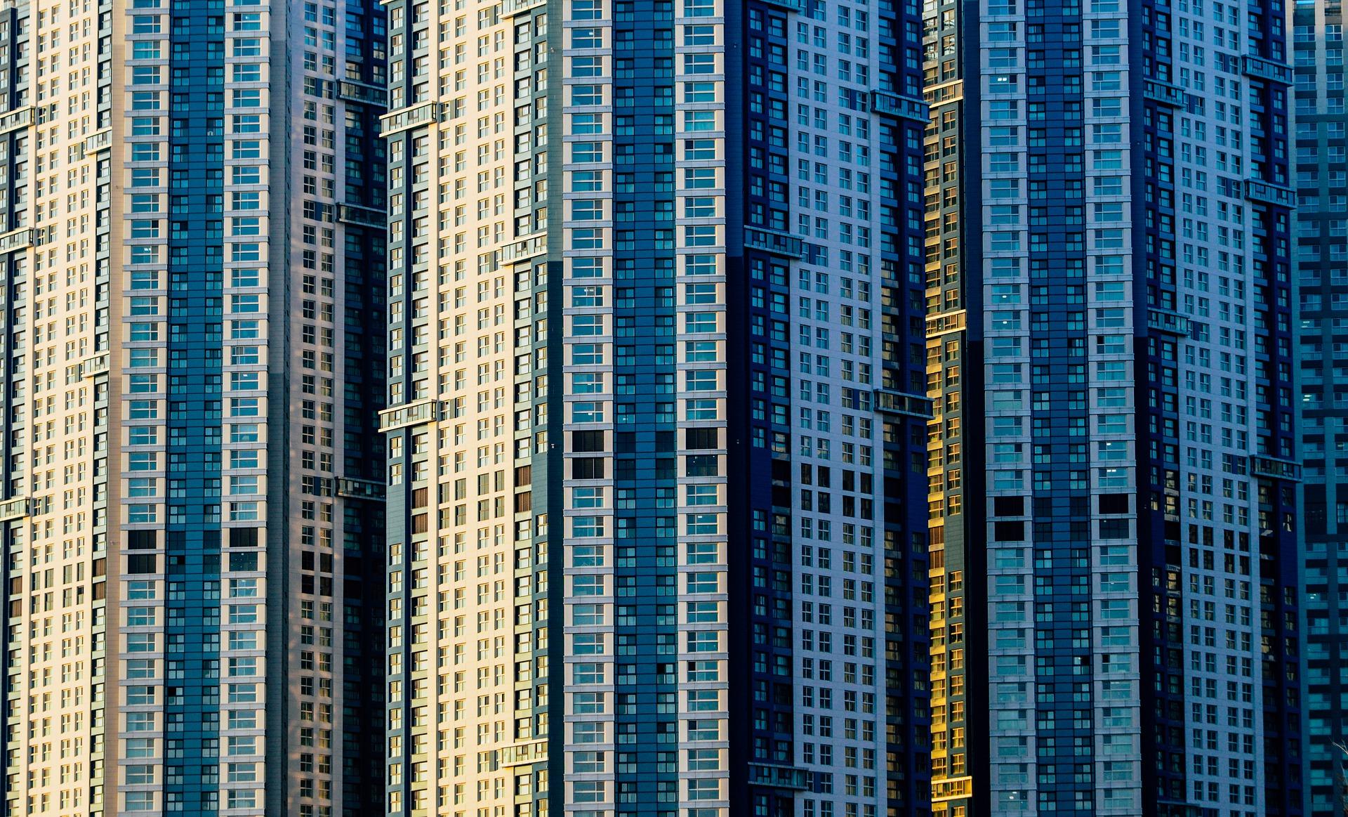 Обмен квартиры в москве на дом на рынке вторичного жилья