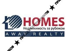 dg home ru сайт