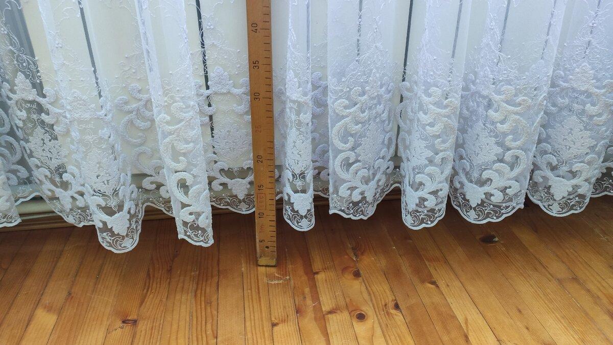 Как рассчитать шторы — советы которые помогут сделать интерьер шикарным + 125 фото с примерами