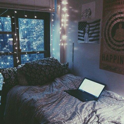 Как комнату сделать уютной. как сделать маленькую комнату уютной. делаем детскую комнату уютной