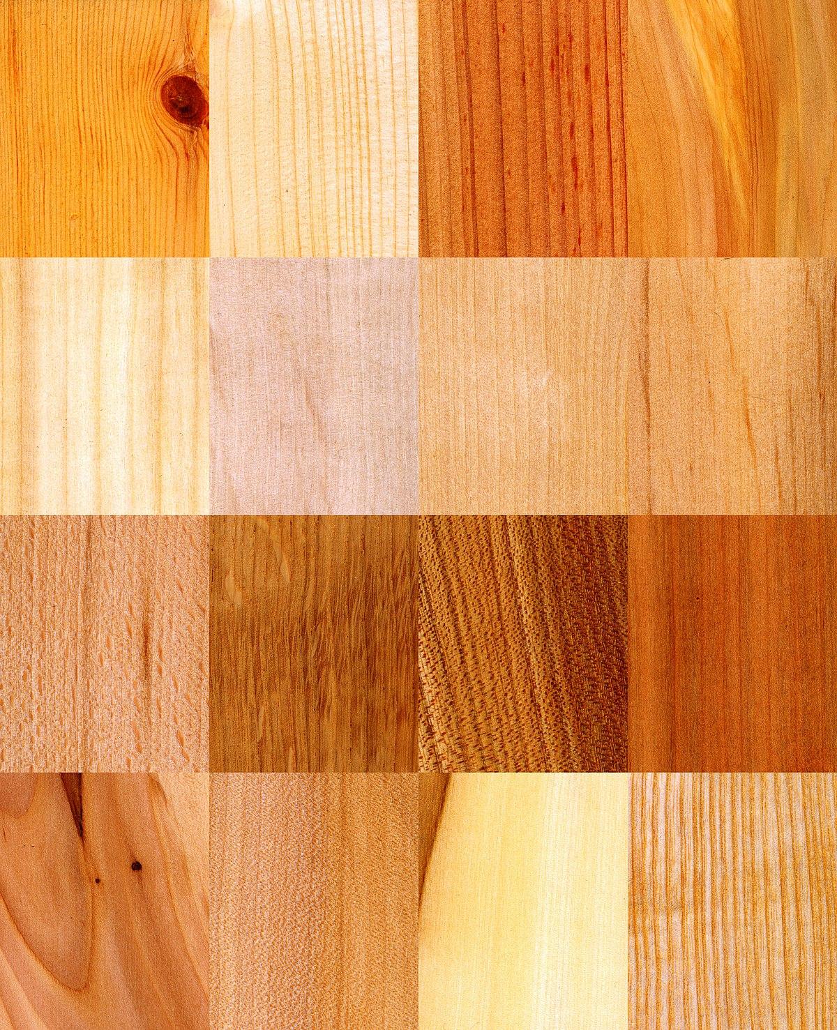 Виды пиломатериалов и древесины в строительстве | строй сам
