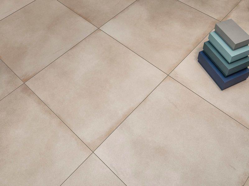 Керамогранит от керамической плитки в чем отличия.