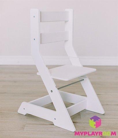 стул детский регулируемый по высоте