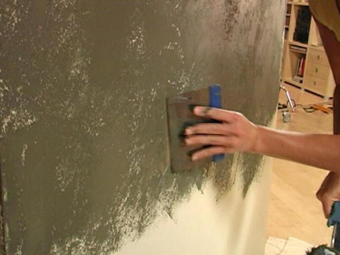 Как наносить жидкие обои на стену своими руками — пошаговая инструкция