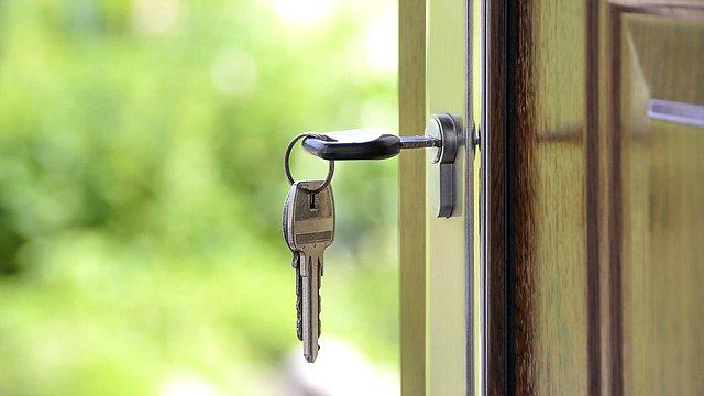 кредит под строительство жилого дома