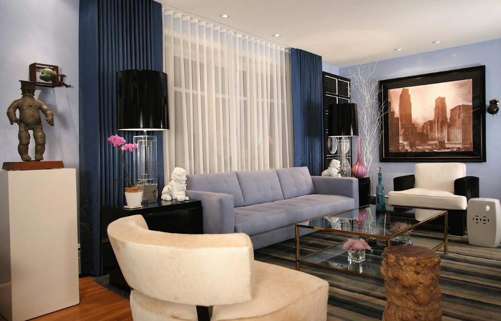 Дизайн штор - 150 фото штор, выбираем лучшие варианты для интерьера