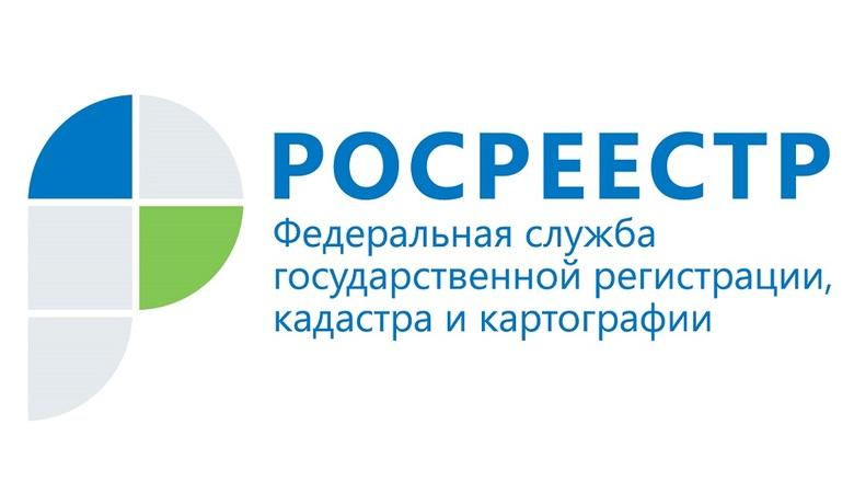 Статья 51 градостроительный кодекс рф 2016-2019. разрешение на строительство. юринспекция - консультация юриста в москве и санкт-петербурге.